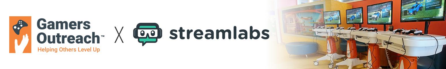 Affiliates | Streamlabs
